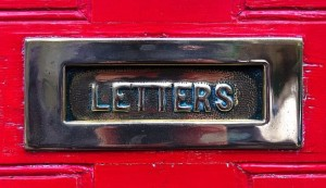 letterbox-1926493__340-small